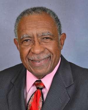 Winston Bennett