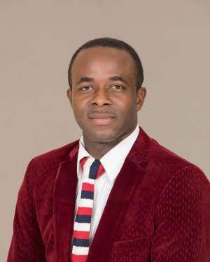 Emello Davis